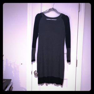 Tart Sweater Dress
